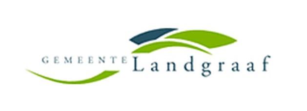 College Landgraaf met vijf wethouders