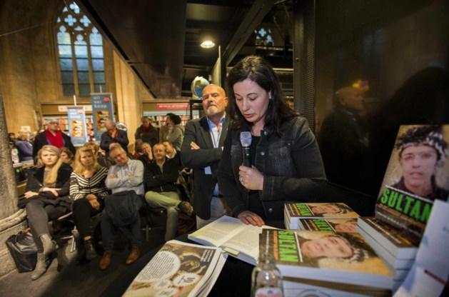 Eenheid in Limburg voor jongeren die radicaliseren