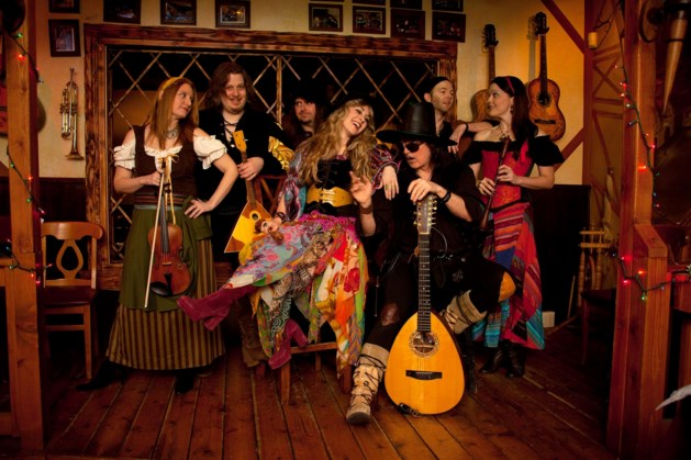 Ritchie Blackmore voor concert naar Heerlen