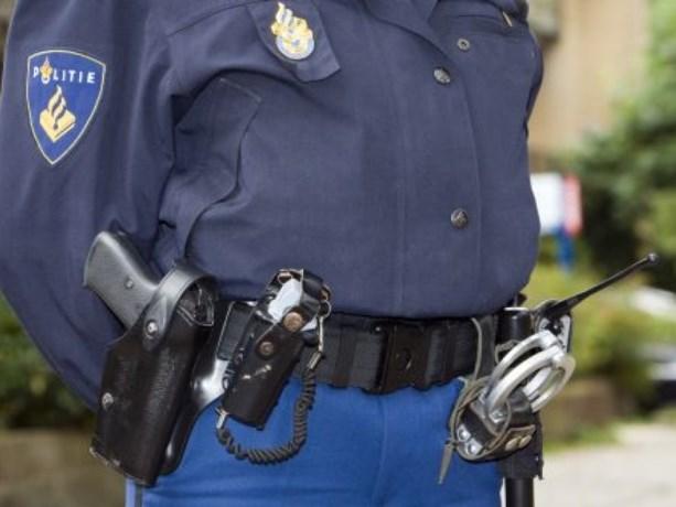 Politiebond ACP waarschuwt voor burgerwachten