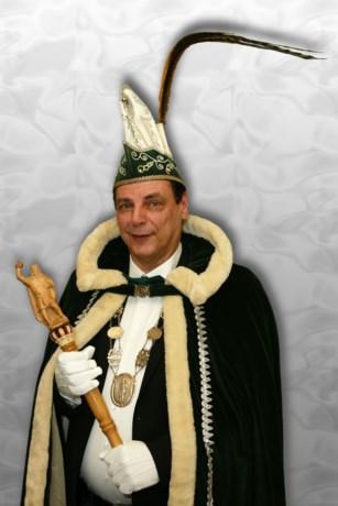 Prins Peter 1 (Kakert-Landgraaf)