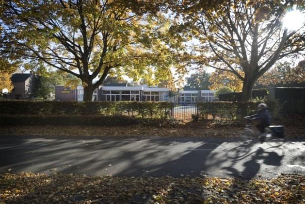 Scholenfusie en nieuwbouw in De Heeg