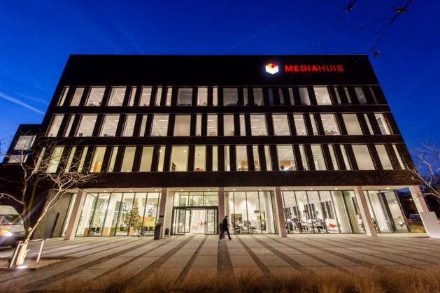 Mediahuis zet weer stap in overnameproces TMG