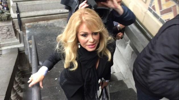Patricia Paay na rechtszaak: Ik heb vertrouwen in mezelf