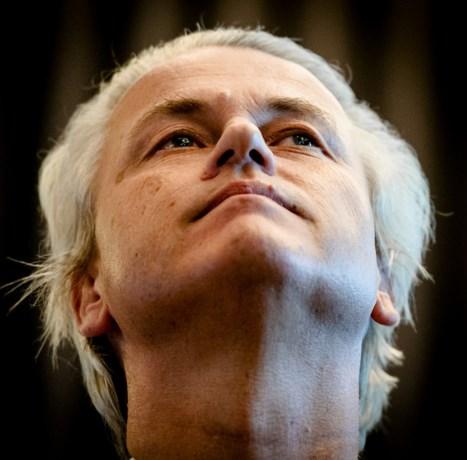 New York Times vergelijkt Geert Wilders met Donald Trump