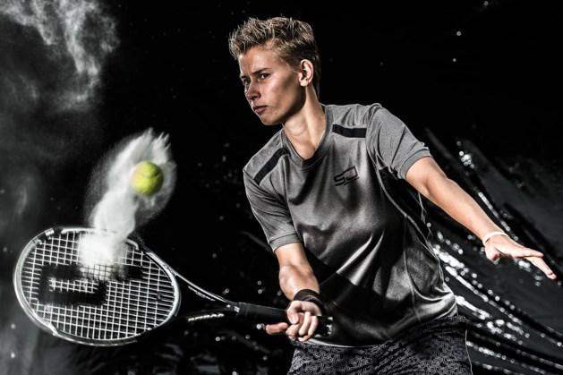 Gokkers zitten achter bedreigingen tennisster Schuurs