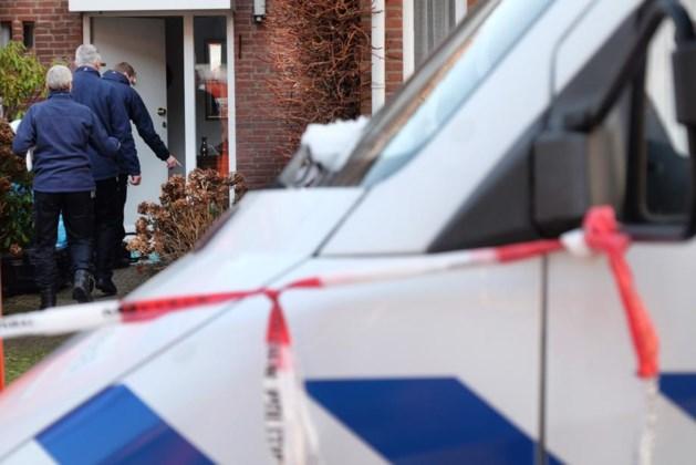 Politie: twee moordzaken, maar geen capaciteitsprobleem