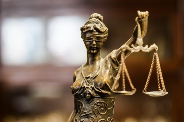 Zaak-Euroturbine: fraude als 'noodgreep'
