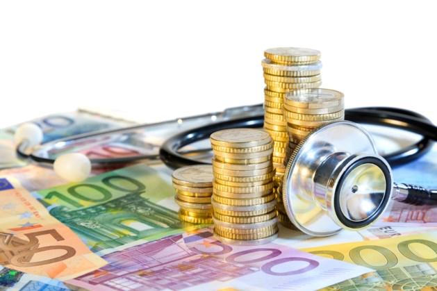 Zorgverzekeraar DSW verrast met verlaging zorgpremie