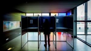 50Plus doet toch mee aan verkiezingen in Venlo