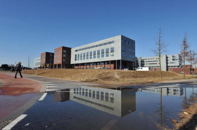 Ziekenhuis Zuyderland lijdt 14 miljoen euro verlies