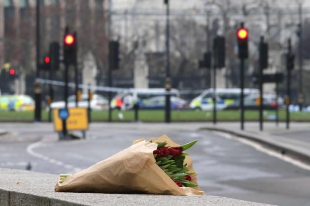 'Aanslag Londen houdt verband met islamitische terreur'