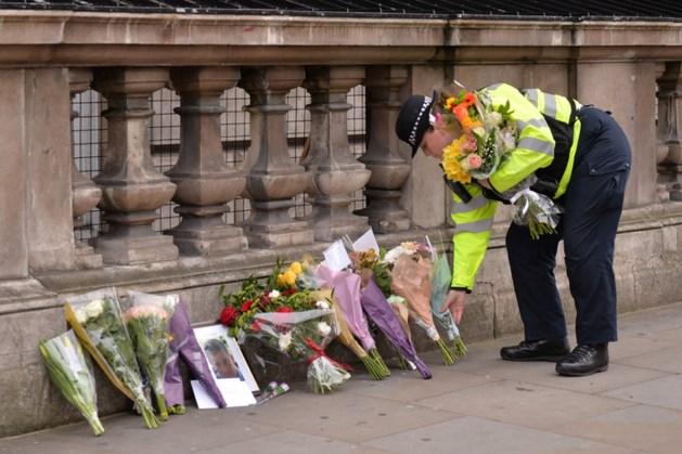Aanslagpleger Londen is 52-jarige crimineel Khalid Masood