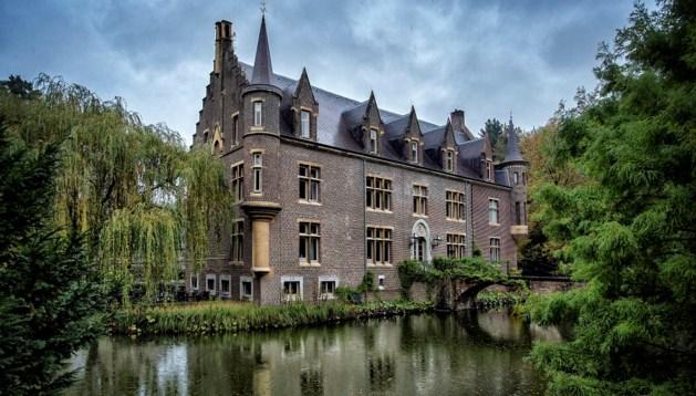 Limburgse terrassen scoren hoog in Terras Top 100