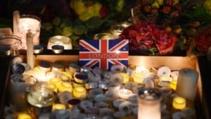 Nieuwe en 'belangrijke' arrestaties na aanslag Londen