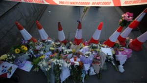 Terreuraanslag Londen eist vierde dodelijk slachtoffer