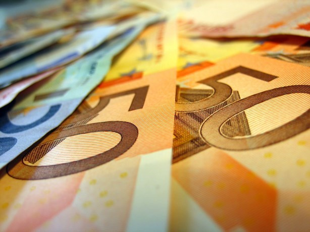 Gemeente Leudal houdt geld over