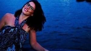 Haar vriend wilde haar die dag nog ten huwelijk vragen, maar de Londense terrorist besliste anders