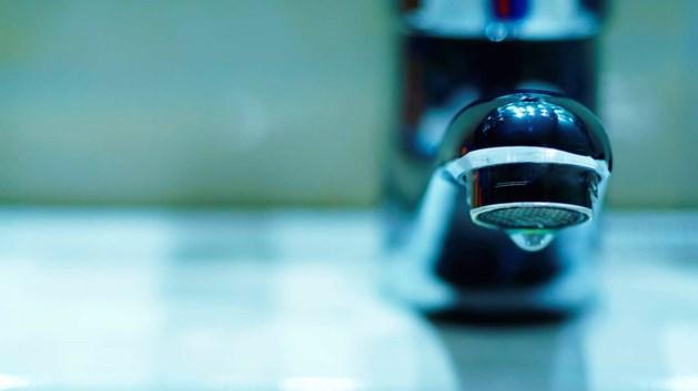 Problemen met waterdruk in Venray