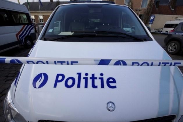 Minderjarig meisje aangerand door groep jongens in België