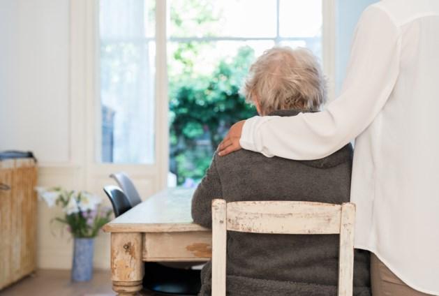 Tekort aan verpleegkundigen 'urgent' probleem
