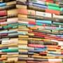 Bibliotheek Bergen begin 2018 in Asseldonk