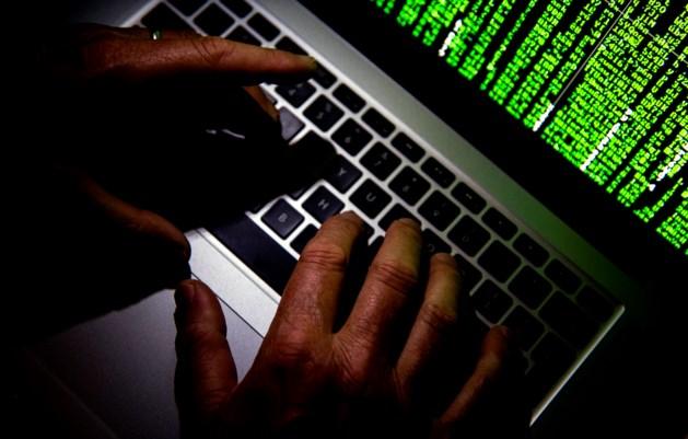 Sittard-Geleen heeft digitale veiligheid niet op orde