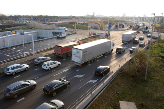 Na bijna zestig jaar definitief einde aan snelweg door Maastricht