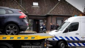 Van fraude verdachte ambtenaar Pieter H. komt vrij