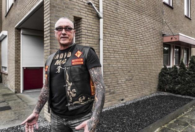 OM: 'Harrie Ramakers dreigde met bloedspoor door Nederland'