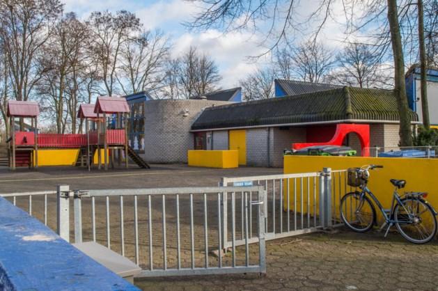 Jenaplanschool Elckerlyc in Elsloo gaat deze zomer dicht