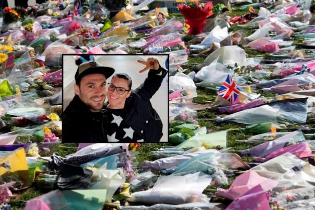 Slachtoffer aanslag Londen alsnog overleden