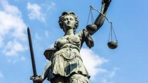 Oud-topman SGL in november voor rechter in fraudezaak