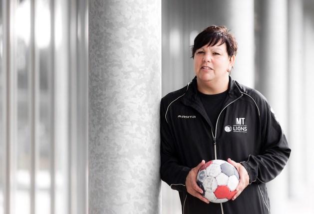 Monique Tijsterman nieuwe trainer Dalfsen