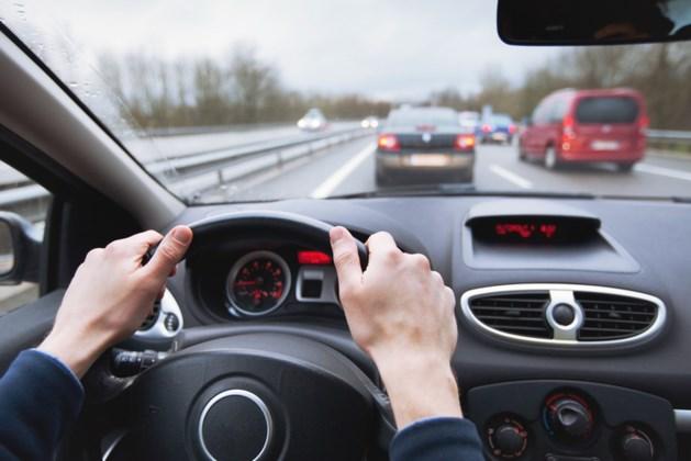 Brons voor rijgedrag Nederlandse automobilist