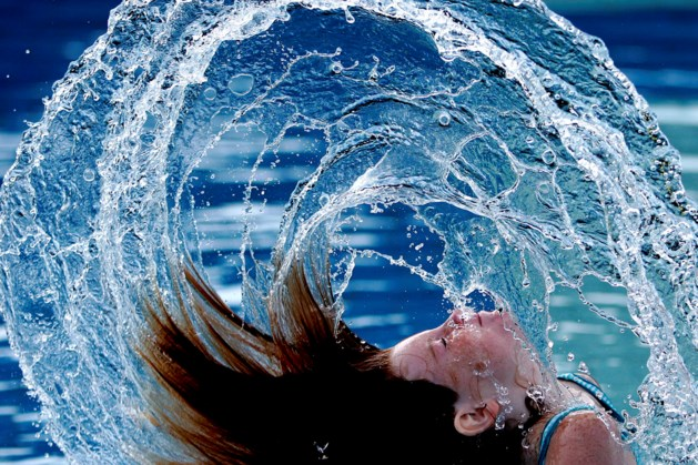 Snel besluit over zwembad Heerlen-Landgraaf