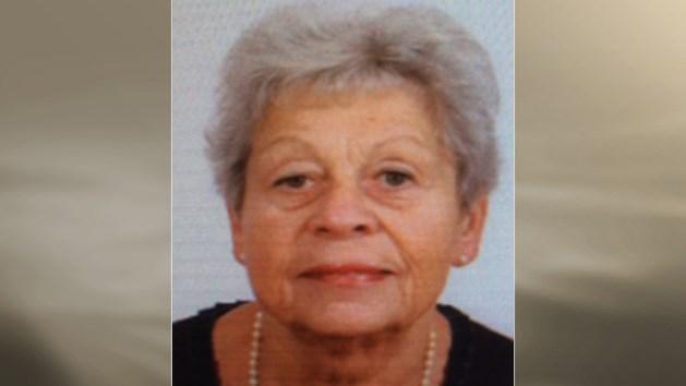 Verdachte van moord op oma Rini blijft langer vast