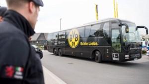 14 jaar voor aanslag op spelersbus Dortmund