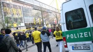 Tweede 'brief' in onderzoek aanslag Dortmund