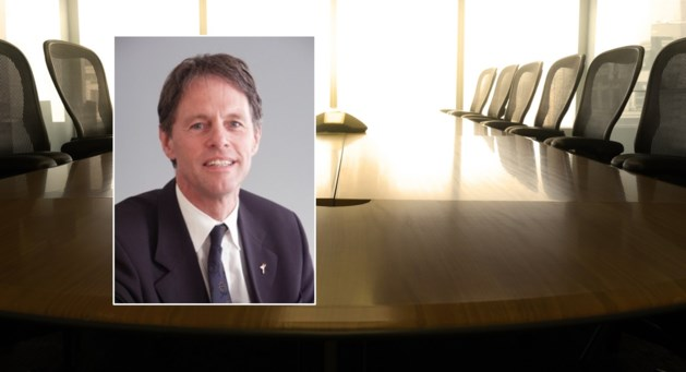 Ervaren adviseur vervangt verdachte gemeentesecretaris Leudal