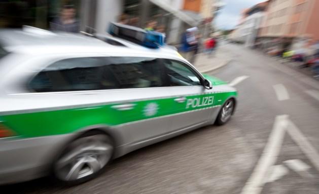 Akense politie pakt Nederlandse vrouw op bij inval