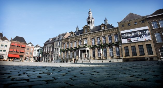 Stadspartij stapt uit Roermondse coalitie