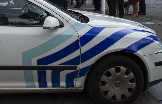 Agent die wordt verdacht van verduisteren 4,7 miljoen euro bekent feiten