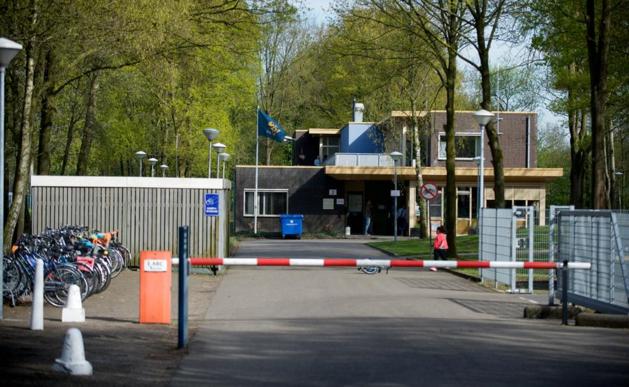 Justitie wil IS-ronselaar azc Echt vier jaar achter de tralies