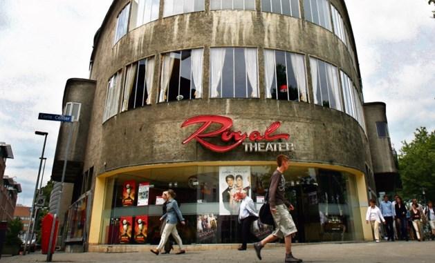 Royal-gebouw in Heerlen weer in beeld als bioscoop