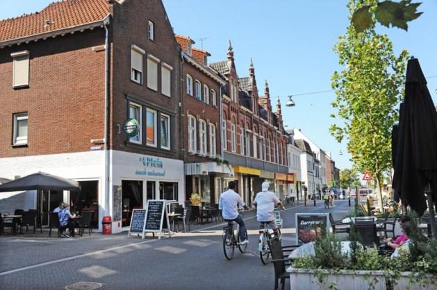 Inwoners wijk Q4 in Venlo luiden noodklok over grote toename criminaliteit
