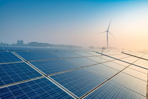 30 miljoen extra voor Limburgs Energiefonds