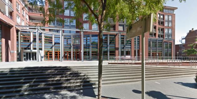 Sittard-Geleen biedt zalencentrum De Hanenhof te koop aan