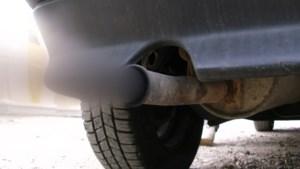 Auto-industrie kritisch op CO2-afspraken EU