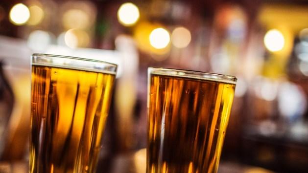 Cafés in Peel en Maas mogen hele nacht open blijven